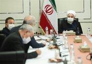 اعمال محدودیتهای شدید در ۴۳ شهر بحرانی/ کاهش ۵۰ درصدی حضور کارکنان دولت در تهران تا پایان آبان