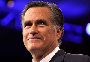 تبریک توییتری اولین سناتور جمهوریخواه به بایدن