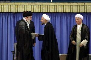رهبران انقلاب اسلامی با کدام برکناری ها مخالفت کرده اند؟ - کراپشده