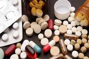 تاثیر داروی رانیتیدین در درمان بیماری کووید ۱۹