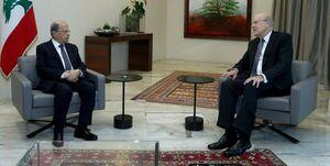 آغاز رایزنیهای پارلمانی برای معرفی نخستوزیر لبنان