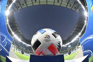 جزئیاتی از تصمیم جدید AFC و توزیع سهمیههای لیگ قهرمانان آسیا
