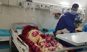 فراخوان اعزام روحانیون به بیمارستانهای تهران