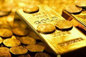 قیمت هر گرم طلای ۱۸ عیار در بازار