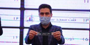 ماجرای حضور حیدری در تیم ملی چیست؟/اسکوچیچ «فعلا» مربی ایرانی دوم نمی خواهد