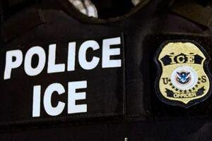اقدام شدید پلیس مهاجرت آمریکا علیه پناهجویان آفریقایی