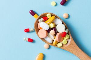 ۱۰ دارویی که ناگهانی شما را چاق می کنند