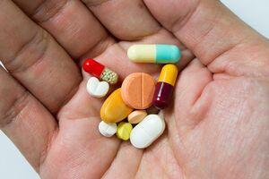 ۴۰ میلیون دلار صرفهجویی با ساخت داروی ضدسرطان
