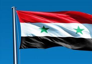 سوریه| زخمی شدن مفتی دمشق بر اثر انفجار بمب