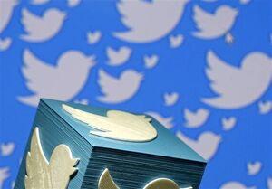 مسدود شدن صفحات توییتر فعالان اماراتی مخالف عادیسازی
