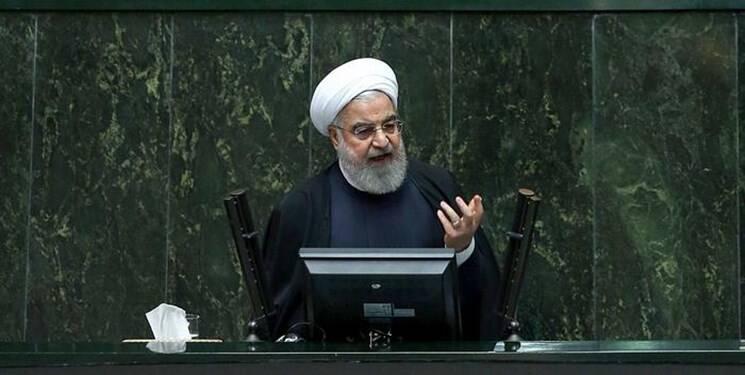 رهبران انقلاب اسلامی با کدام برکناری ها مخالفت کرده اند؟