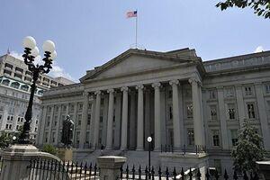 وزارت خزانه داری آمریکا پنج نهاد ایرانی را تحریم کرد