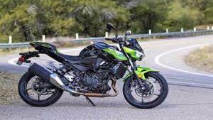 خرید انواع موتورسیکلت چقدر هزینه دارد؟