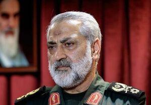 هشدار سخنگوی ارشد نیروهای مسلح به ارمنستان و آذربایجان