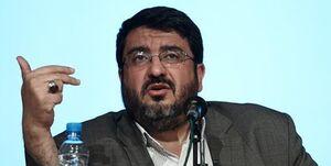 هر دو حزب آمریکا در سرنگونی جمهوری اسلامی توافق دارند