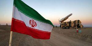 برنامه ایران برای فروش سلاح چیست؟ +فیلم