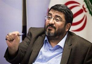 با این ملاک وضع ایران از کشورهای عربی بهتر است