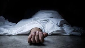 مرگ مشکوک اعضای یک خانواده سه نفره در مشهد