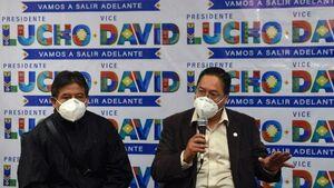 دادگاه عالی انتخاباتی بولیوی نتایج رسمی انتخابات ریاست جمهوری را اعلام کرد