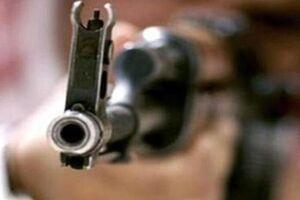 درگیری مسلحانه در خوزستان/شهادت یک نفر از پرسنل ناجا