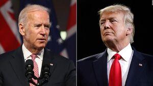 دو پیشگوی بزرگ انتخابات آمریکا درباره نتیجه انتخابات امسال چه میگویند؟