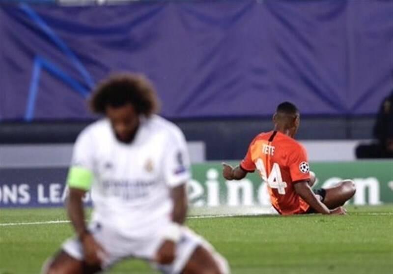 تیم فوتبال رئال مادرید , تیم فوتبال بارسلونا , ال کلاسیکو ,