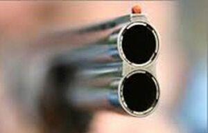 توضیحات پلیس در مورد درگیری مسلحانه در ساری