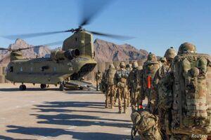 افغانستان و عراق پس از اشغالگری آمریکا زیر سایه ناامنی و خشونت