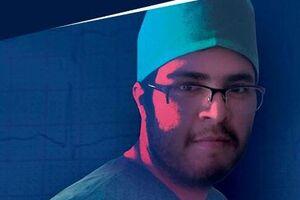 روایت گلوله باران آمبولانس نخستین شهید مدافع حرم جامعه پزشکی در گروه مستند روایت فتح - کراپشده