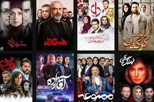 دلایل حقوقی اعطای مجوز شبکه نمایش خانگی به صداوسیما چیست؟