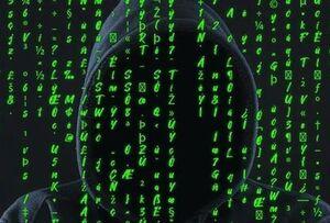 ادعا تازه آمریکا برای حمله سایبری علیه ایران