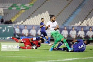 اطلاعیه فدراسیون فوتبال درباره تعویق مسابقات لیگ برتر