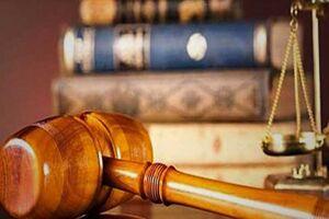 ورود دادستانی به پرونده مرگ یک جوان حین بازداشت