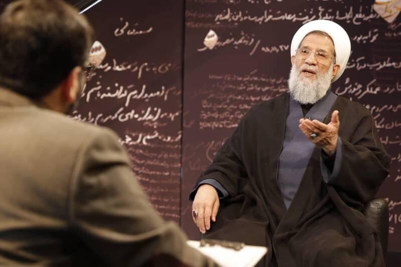 توان «رزمی، اطلاعاتی و معنوی»، سه مولفه اقتدار امروز ارتش است/ ناگفتههایی از مدیریت شهید ستاری در نهاجا