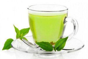 تاثیر قهوه و چای سبز بر طول عمر دیابتی ها