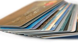 زمان عرضه کارت اعتباری با وثیقه گذاری سهام عدالت
