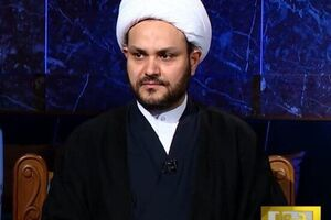 دبیرکل جنبش نجباء به تهران سفر میکند