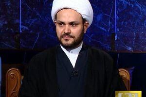 دبیرکل جنبش نجباء به تهران سفر میکند - کراپشده