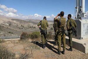 تل آویو با وجود گسترش کرونا در میان نظامیان یک رزمایش ترتیب داد