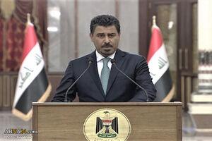 مخالفت دولت عراق با تروریستی دانستن گروه اخوان المسلمین