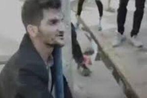 اصل ماجرای مرگ مرد جوان در شهرک حجت مشهد/ اختلاف خانوادگی و درگیری مرد ۳۰ ساله با خانواده همسر سابقش واهالی محل! - کراپشده