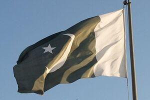 مخالفت پاکستانیها با عادی سازی روابط برخی کشورهای عربی با رژیم صهیونیستی