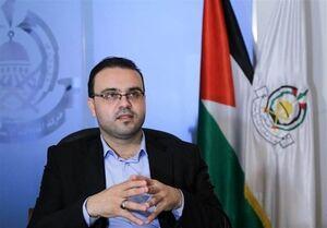 جزئیات سفر هیئت حماس به قاهره/ سازشکاران عرب برای جنایات اشغالگران پوشش ایجاد میکنند