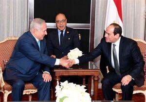 چرا مصر از توافقات عادیسازی نگران است؟ نقش از دست رفته قاهره پس از توافقات