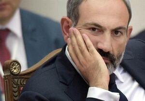 ارمنستان: اسرائیل در درگیری قره باغ مشارکت غیرمستقیم دارد