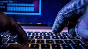 حمله سایبری گسترده برای رخنه در سایتهای دولتی فرانسه