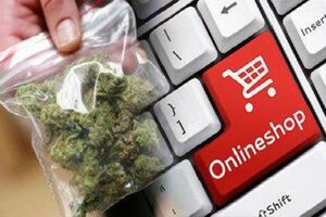 فروش گسترده مواد مخدر در فضای مجازی از شایعه تا واقعیت