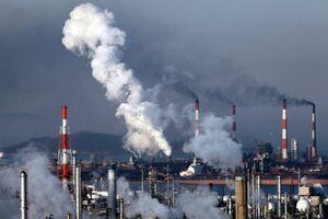 هزاران میلیارد پول اخذ عوارض آلایندگی صنایع کجا خرج شد