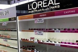 نگرانی رسانههای پاریس از گسترش تحریم کالاهای فرانسوی