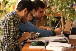اعلام فرایند پرداخت وام به دانشجویان شهریهپرداز
